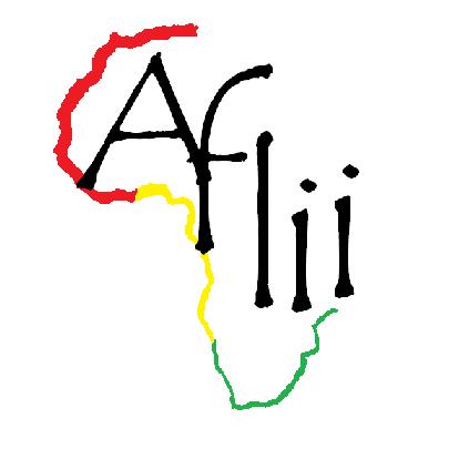 AFLII FOUNDATION